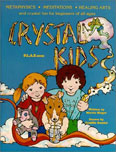 Crystal Kids